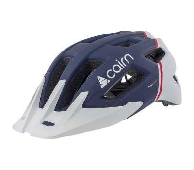 Cairn шлем Slate patriot