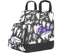 Picture Organic сумка для ботинок Shoe Bag camp