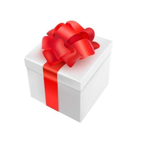 Тематические подарки