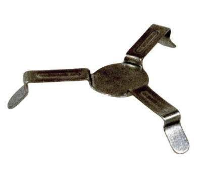 Flame Spreader - for 3289(OmniFuel, MultiFuel)