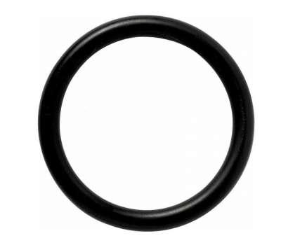 Gasket(for Primus cylinder connektion)