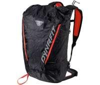 Рюкзак Dynafit Blacklight Pro 30