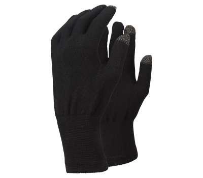 Перчатки Trekmates Merino Touch Glove