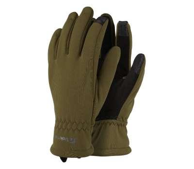 Перчатки Trekmates Rigg Windstopper Glove