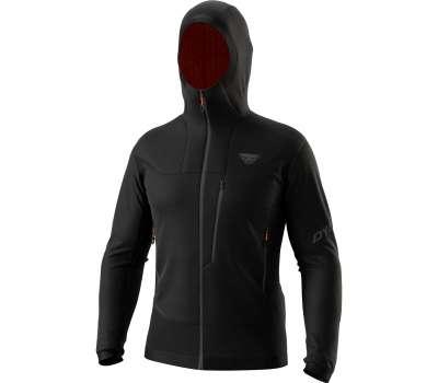 Куртка Dynafit Free Alpha Direct Mns