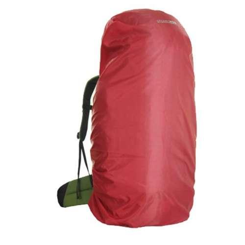 Аксессуары для рюкзаков и прочего