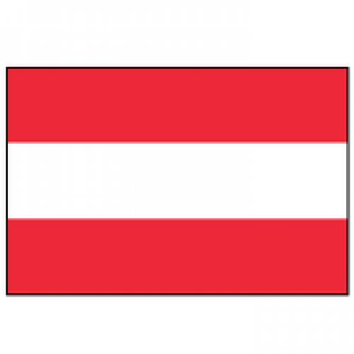 Динамическая веревка производства Австрии
