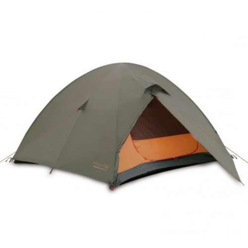 Палатки 2-3х местные