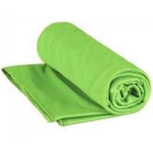 Быстросохнущие полотенца