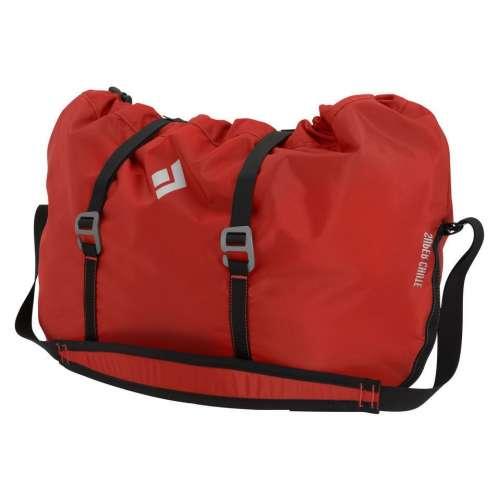 Рюкзаки и сумки для веревки