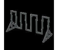 Велопарковка Tetris Kidigo (32411)