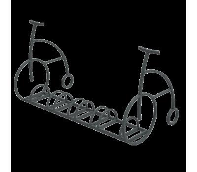 Велопарковка Bicycle Kidigo (32408)