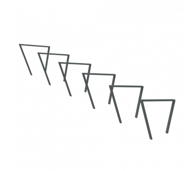 Велопарковка Loft Kidigo (32404)