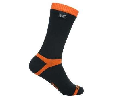 Dexshell Hytherm Pro Socks XL Носки водонепроницаемые