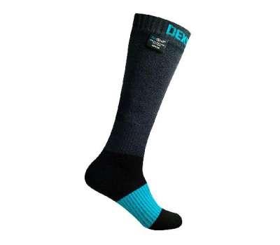Dexshell Extreme Sports Socks XL шкарпетки водонепроникні
