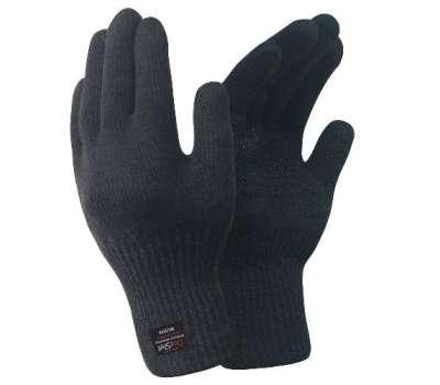 Dexshell Flame Retardant Gloves L рукавички водонепроникні  вогнетривкі