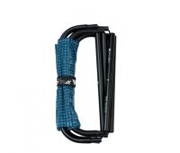 Стілець розкладний 3F Ul Gear блакитний