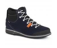 Ботинки AKU BADIA GTX ASTER BLUE/BEIGE разм. 10,5
