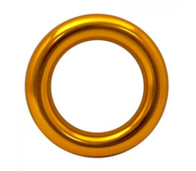Дюльферное кольцо O-Ring Alu Big X-Alp