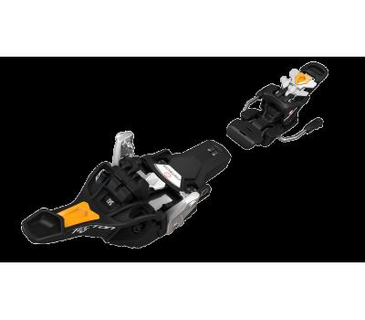 Крепления лыжные скитур Fritschi Tecton 12, range 25 mm, 110