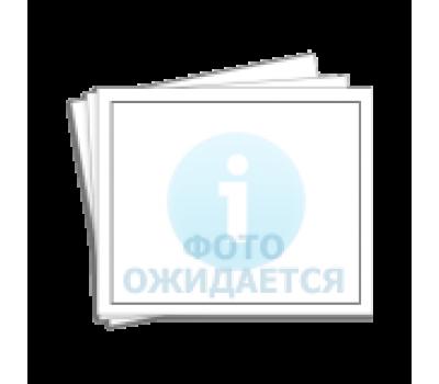 ТE-Р038 green