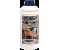 картинка Кондиционер для термобелья Base Fresh 1l Nikwax