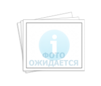 Шапка Kama А 28 110,Thermolite®