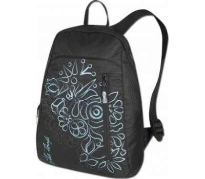 Рюкзак городской Loap Koru, объем 3л
