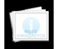Шапка Kama А 17 108