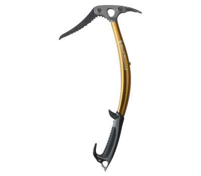 Ледовый инструмент Viper Adze Black Diamond