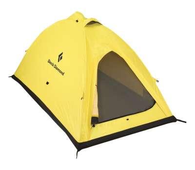 Палатка I-Tent Black Diamond