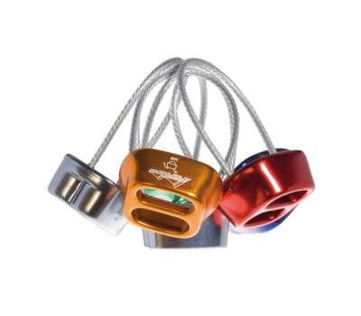 картинка Спусковое устройство AA Tuber AustriAlpin