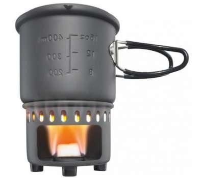 Набор для приготовления пищи Cookset  CS585HA Esbit