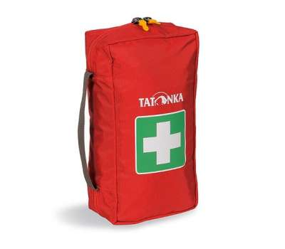 Аптечка First Aid M Tatonka