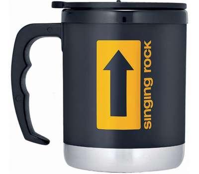 картинка Термокружка Mug 350 Singing Rock
