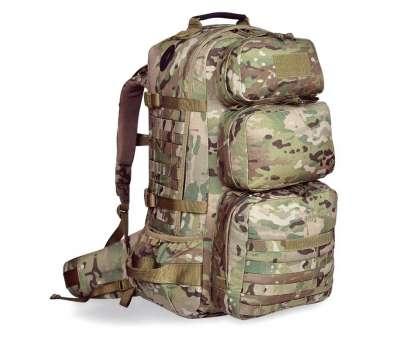 Рюкзак TT Trooper Pack MC Tasmanian Tiger