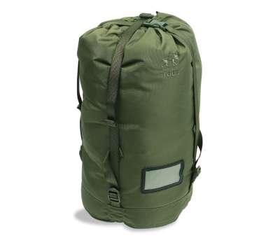 Компрессионная сумка TT Compression Bag M Tasmanian Tiger