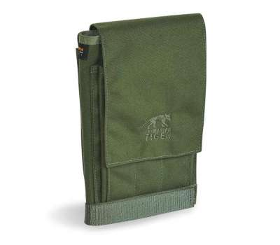Планшет TT Map Pouch Tasmanian Tiger