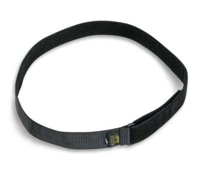 Ремень TT Equipment Belt-in Tasmanian Tiger