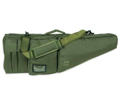 Чехол TT Rifle Bag S Tasmanian Tiger