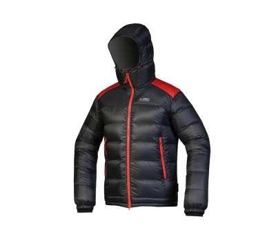 Куртка пуховая Freney 2.0 Directalpine
