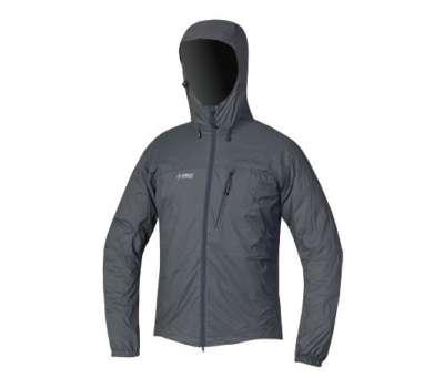 Куртка Tornado 1.0 Directalpine