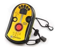 Бипер Tracker DTS BCA
