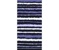 картинка Повязка Coolwind Dark Lines Wind x-treme