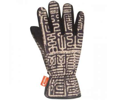 Перчатки Gloves 097 Wind X-treme
