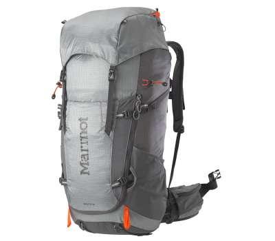 Рюкзак Graviton 38 Marmot