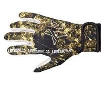 картинка Перчатки Агидель Рдест 2.0 1.5 мм Sargan