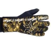 картинка Перчатки Сарго Рдест 2.0 3 мм Sargan