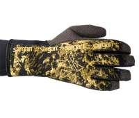 Перчатки Неман Рдест 2.0 5 мм Sargan