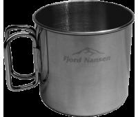 Кружка Brann Fjord Nansen